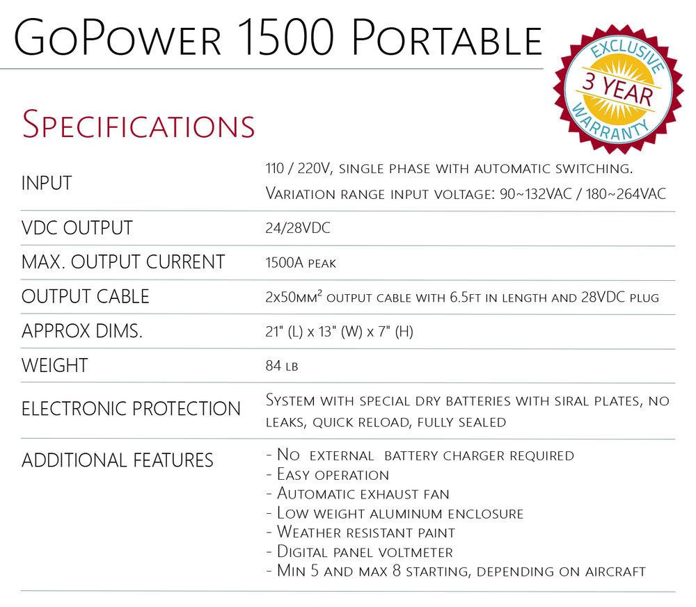GoPower 1500 Specifications website.jpg