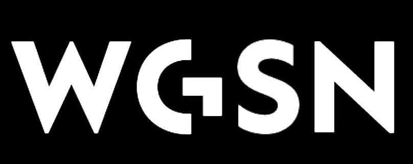 wgsn_white.jpg