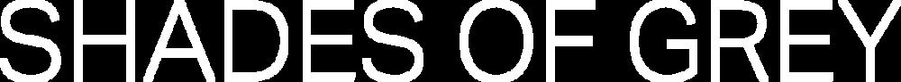 sog-web-white-logos.png