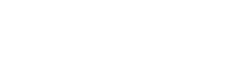 slido-logo-white.png