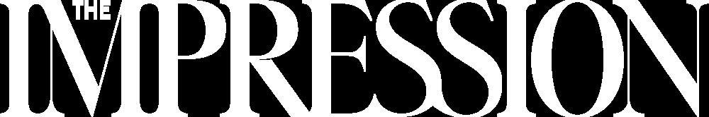 Impression-Logo.png