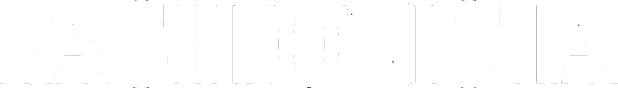 fashionista-logo.png