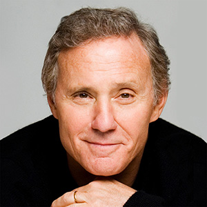 IAN SCHRAGER  IAN SCHRAGER CO Founder