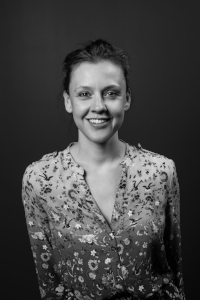 Carla Buzasi