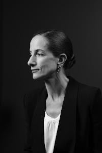 Vanessa Friedman