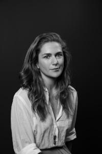 Claire Distenfeld