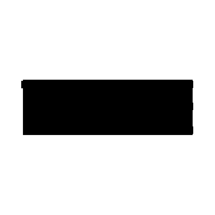 _0015_Tobe-Logo.png