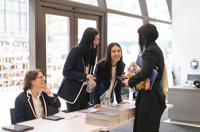Interested in volunteering or interning with FCD? Want to gain first-hand experience in the worlds of fashion, culture, design, events and marketing? Send us your resume at info@fashionculturedesign.com so we can learn more about you! #fashion #culture #design #fashioninternship #nycfashion #eventsintern