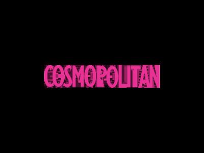 21-cosmopolitan.png