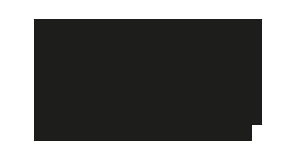 logo-bof.png