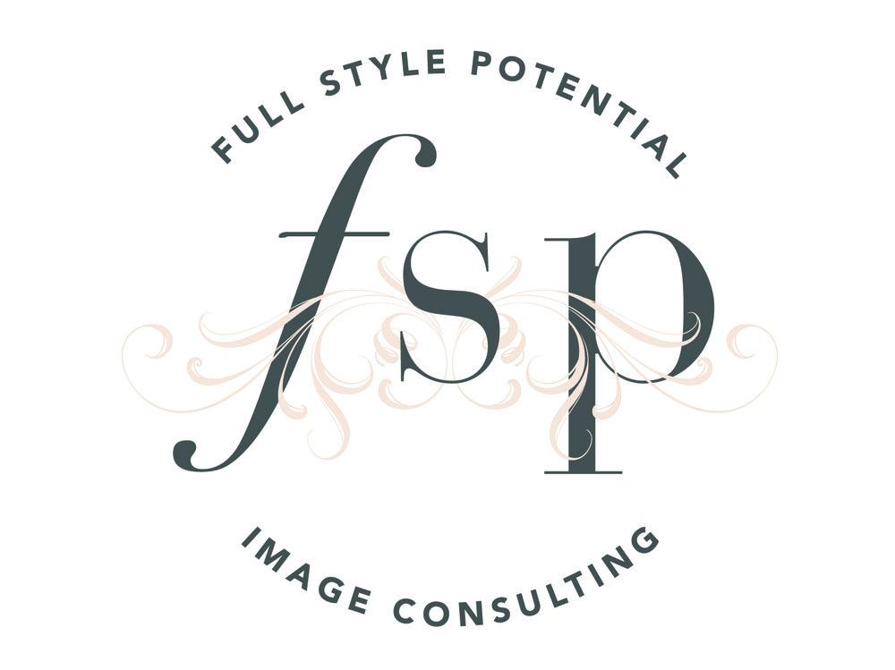 FSP_Logos-03.jpg