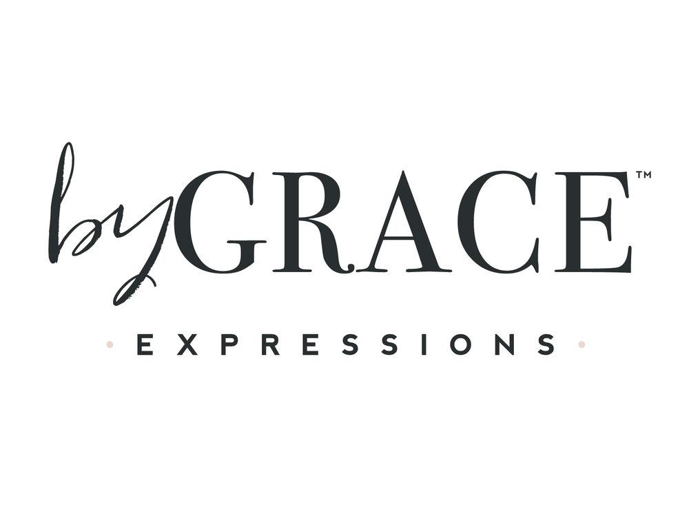 BGE_Logos-01.jpg