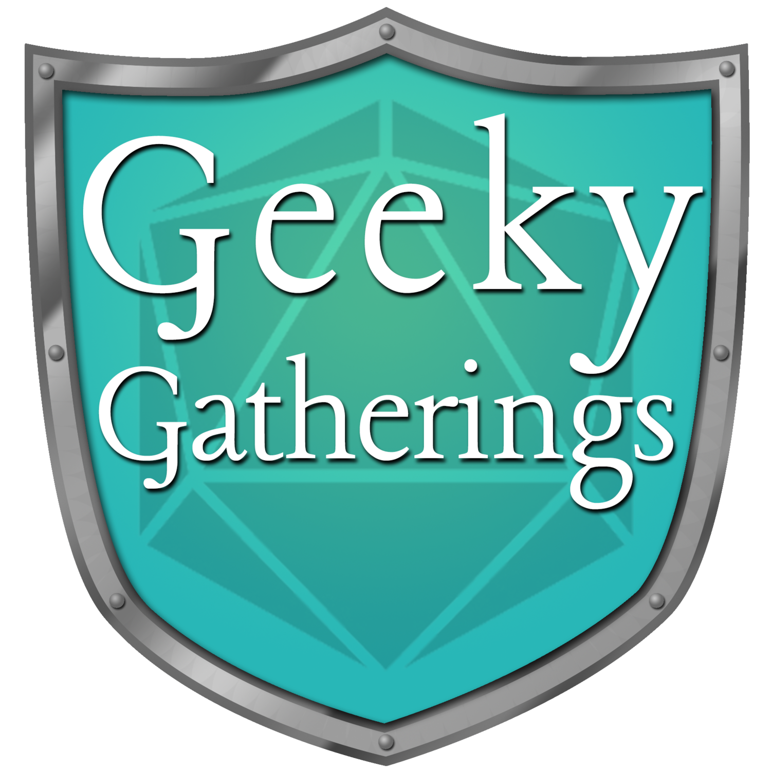 Geeky Gatherings