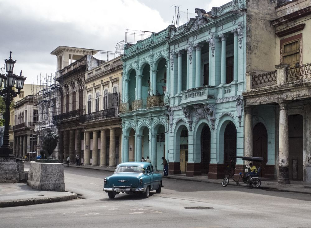 cars-cuba-travel-photography-michael-benabib.JPG