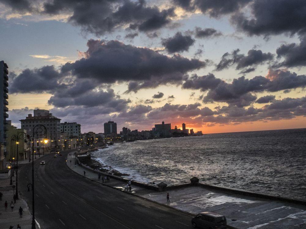landscape-michael-benabib-cuba-travel-photography.JPG