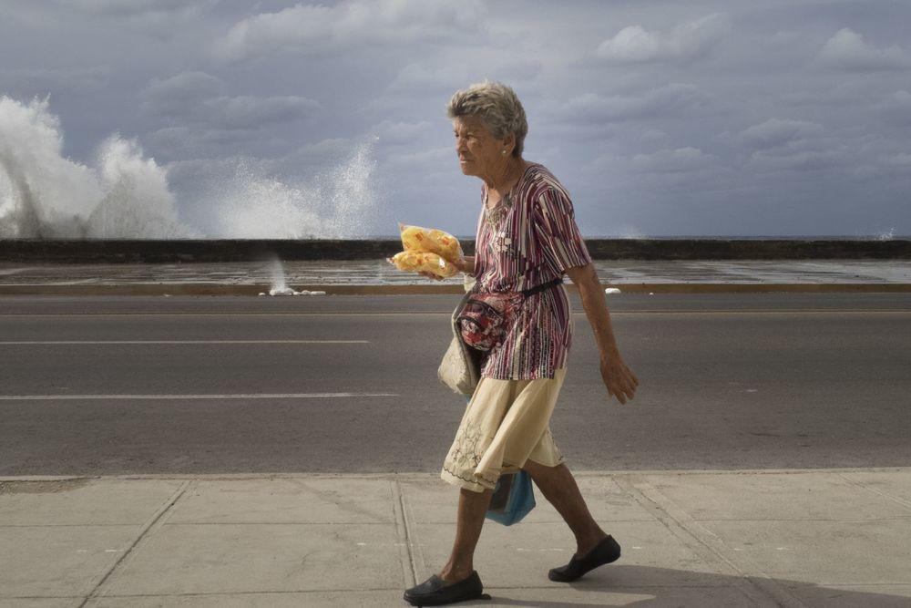 portrait-street-photography-benabib-cuba.JPG