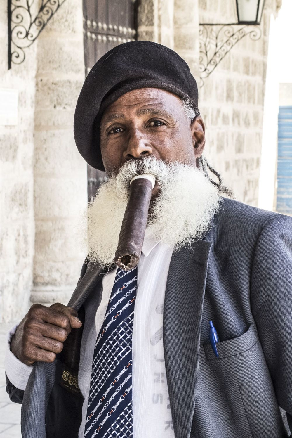 portrait-cuba-cigar-man-michael-benabib-travel-photography.JPG