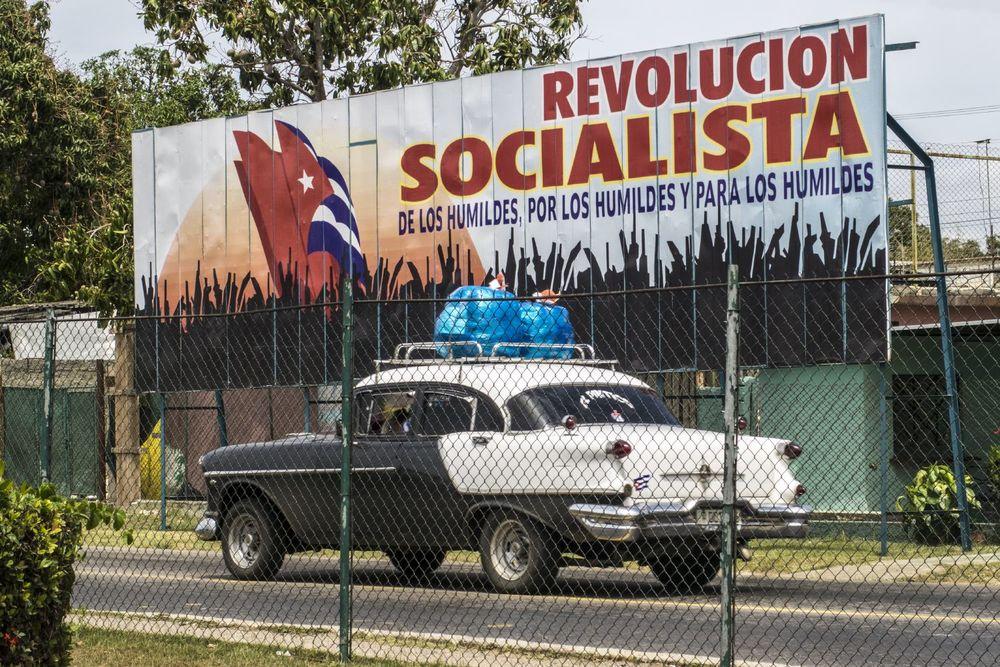 revolucion-socialista-cuba-travel-photographer-michael-benabib.JPG