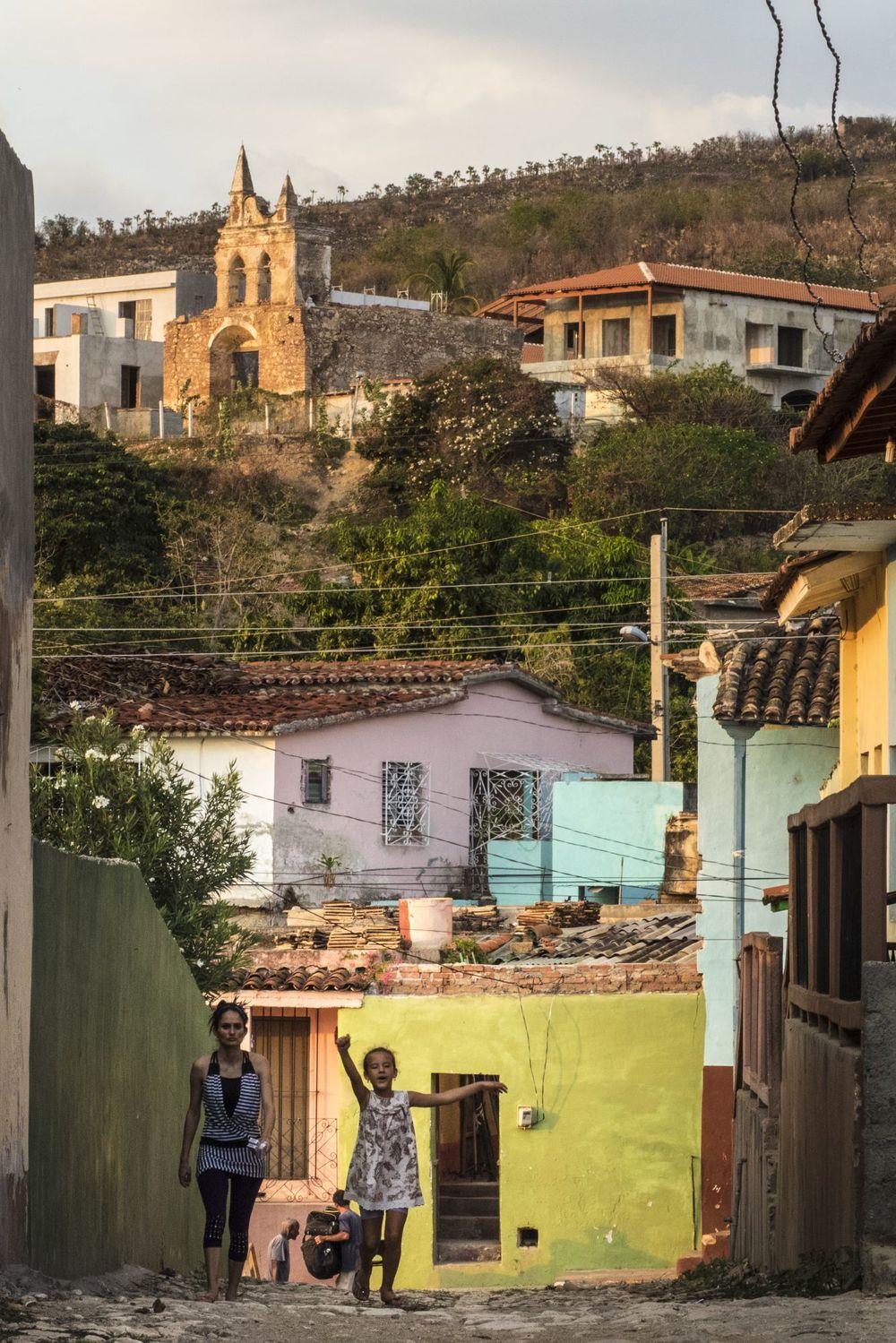 street-travel-photography-cuba-benabib.JPG