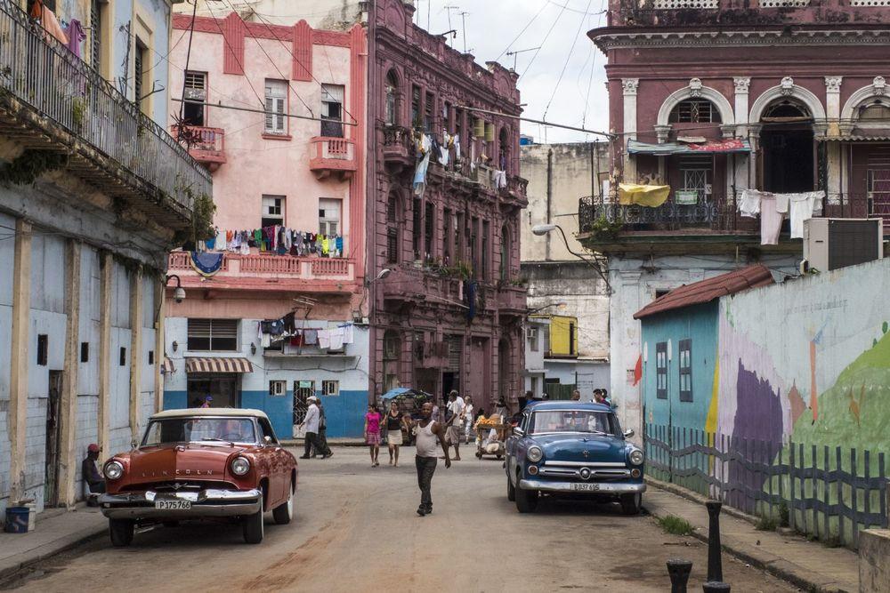 street-travel-photography-cuba-michael-benabib.JPG