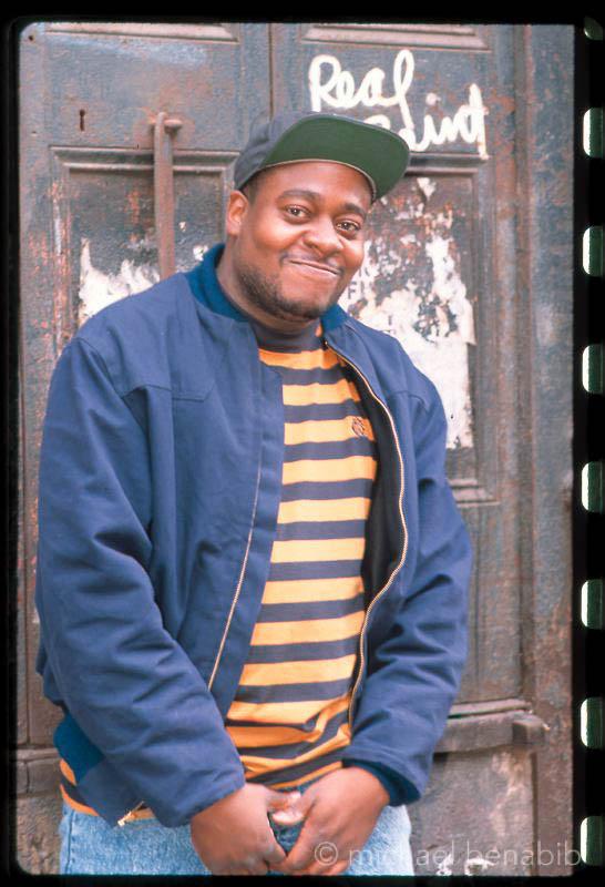 dj-chuck-chillout-american-hip-hop-dj-classic-photos-history-kiss-fm-80s-90s-benabib.jpg