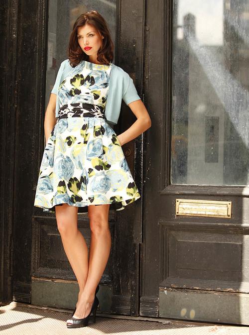 Fashion+Modeling+Portfolios.jpg