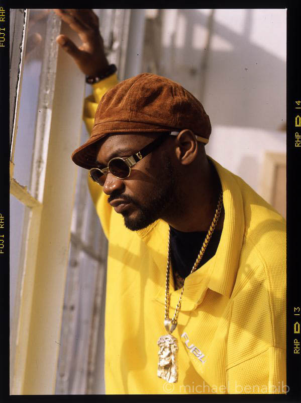 ghostface-killah-rapper-classic-history-photos-golden-era-hip-hop-wu-tang-clan-def-jam.jpg