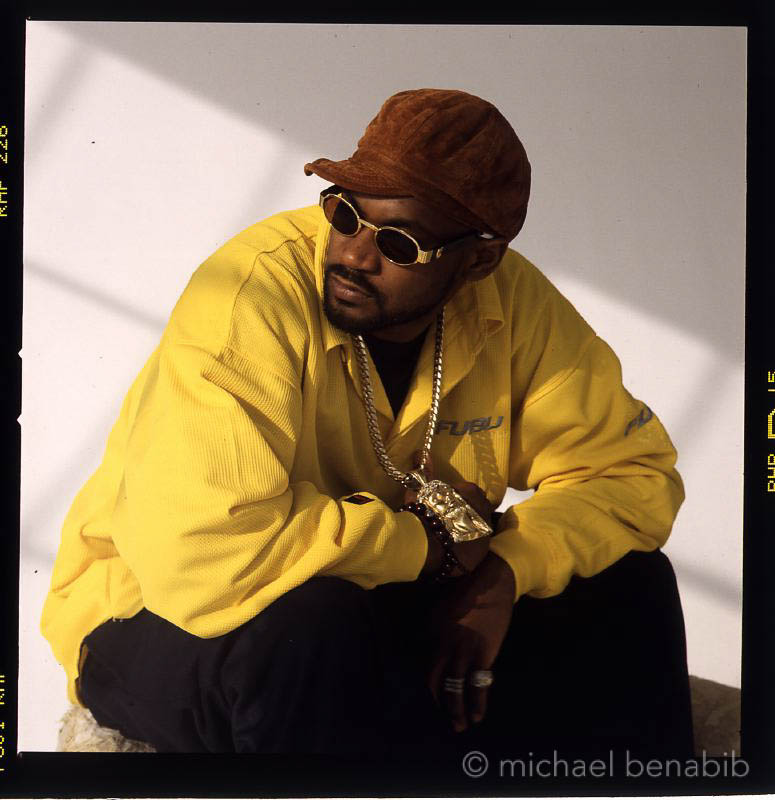 ghostface-killah-wu-tang-clan-dennis-coles-new-york-east-coast-rap-classic-history-photos-def-jam-tony-starks.jpg