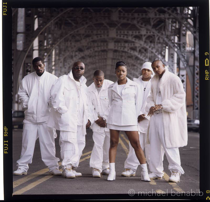 harlem_world_benabib_east_coast_so_so_def_columbia_records_history_classic_hip_hop_benabib.jpg