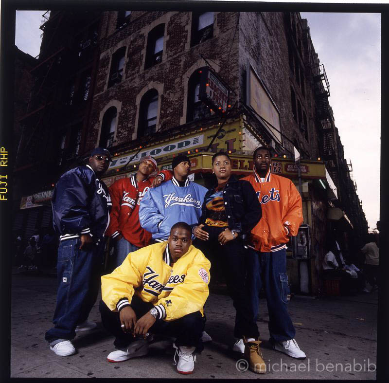 harlem_world_mase_so_so_def_recordings_movement_columbia_east_coast_benabib.jpg