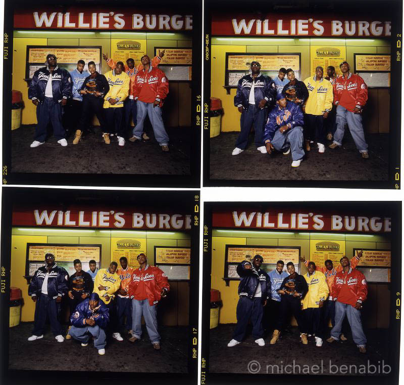 harlem_world_michael_benabib_classic_hip_hop_history_nyc_ny_so_so_def_columbia.jpg