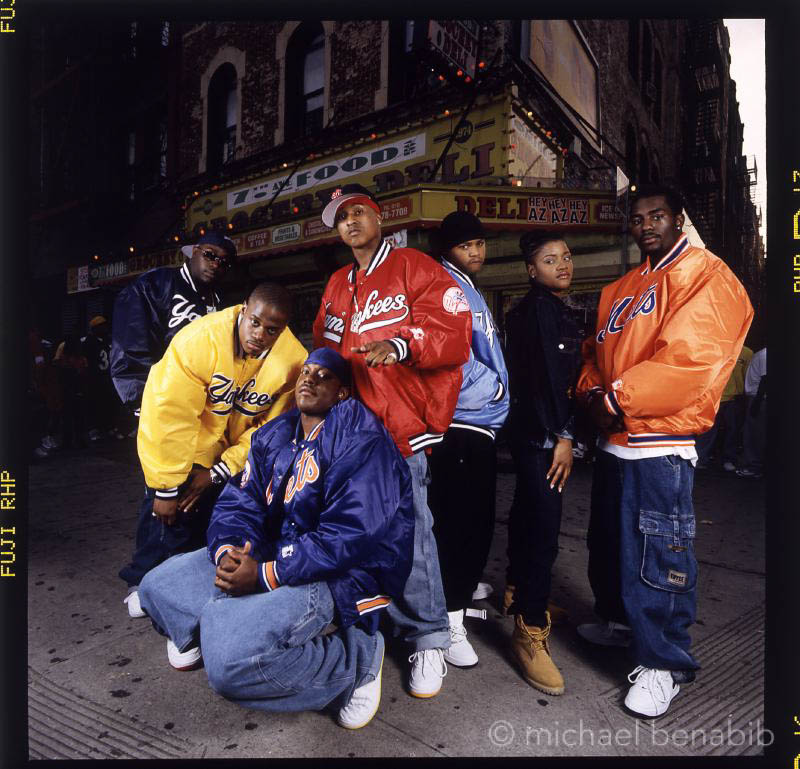 harlem_world_so_so_def_columbia_classic_hip_hop_east_coast_michael_benabib_photos.jpg
