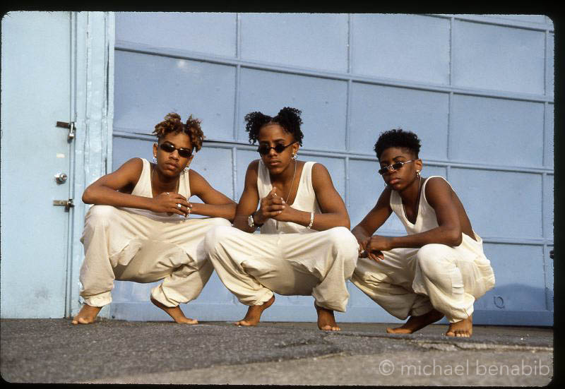 immature_imx_rnb_classic_photos_history_west_coast.jpg