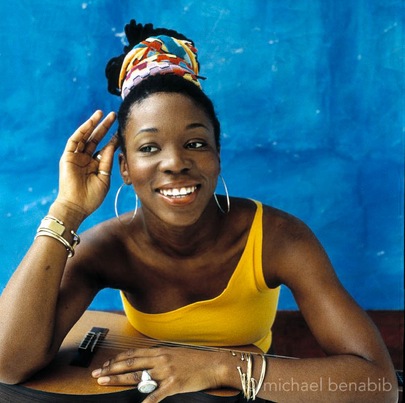 india_arie_simpson_colorado_singer_songwriter_michael_benabib_photographer.jpg