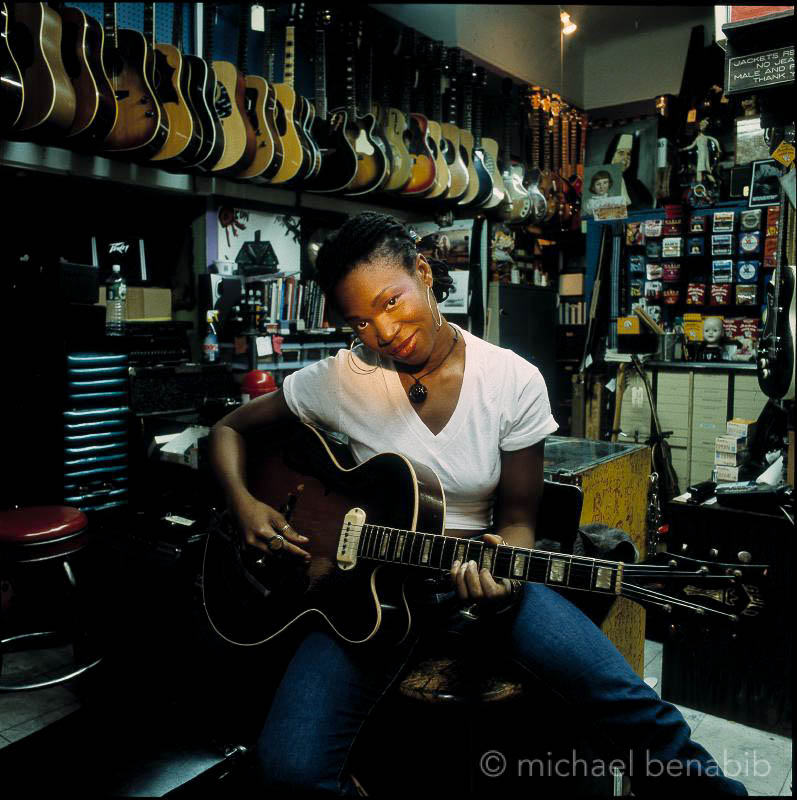 india_arie_young_rnb_michael_benabib_photos_history.jpg