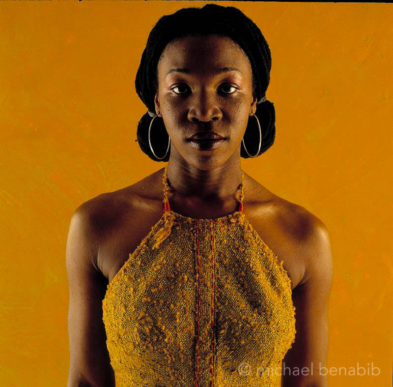 india_arie_young_rnb_photos_history_michael_benabib_classic.jpg