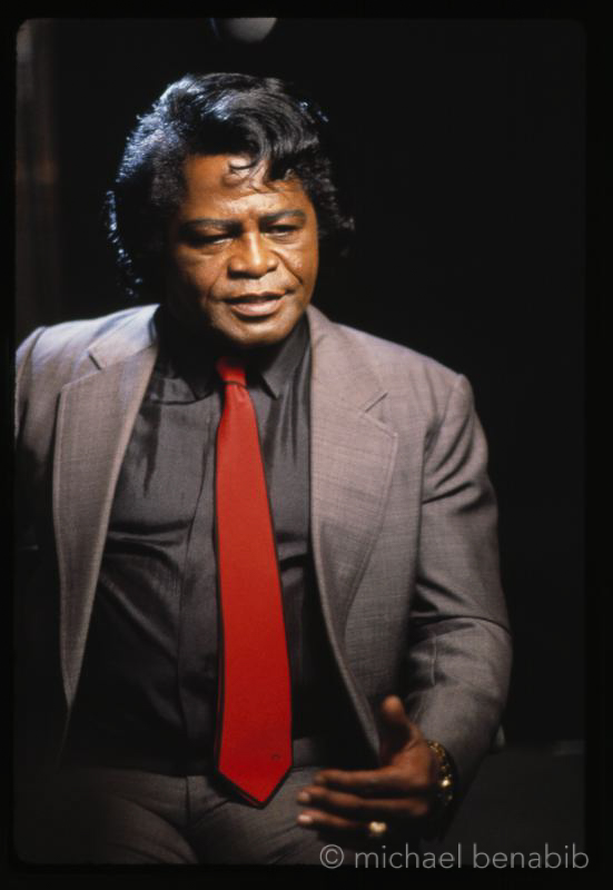 james_brown_funk_history_photos_young.jpg