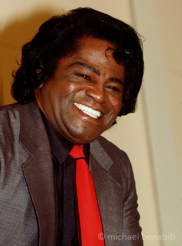 james_brown_funk_music_soul_history_michael_benabib.jpg