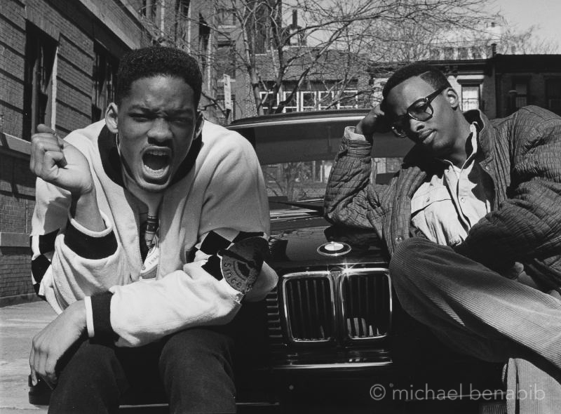 Jazzy_jeff_fresh_prince_bel_air_will_smith_photos_history_michael_benabib.jpg