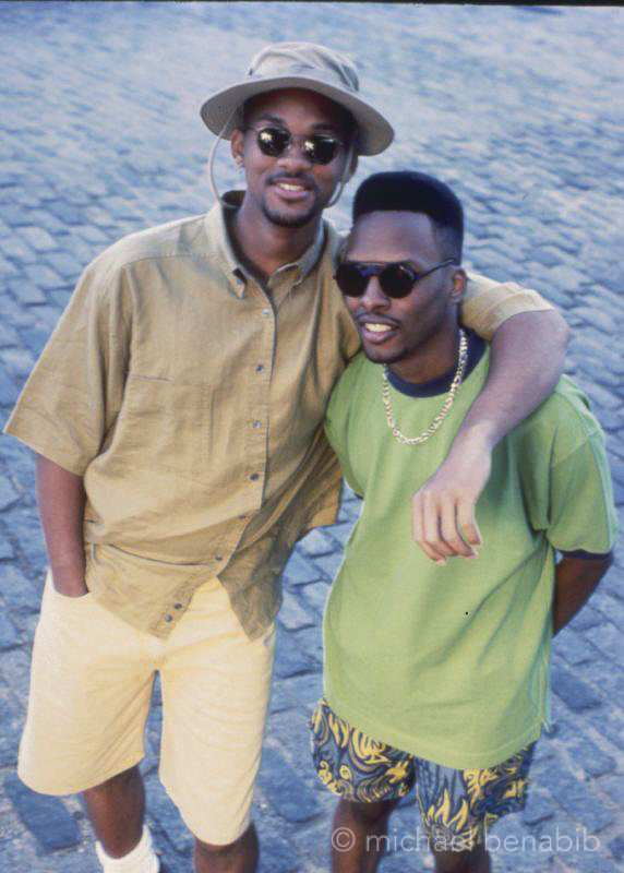 jazzy_jeff_fresh_prince_history_will_smith_young_benabib.jpg
