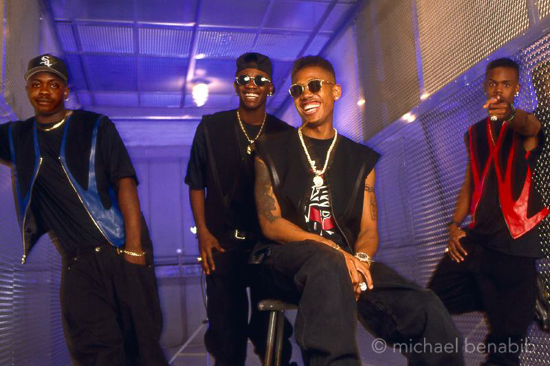 jodeci_the_bad_boys_of_rnb_golden_era_benabib.jpg