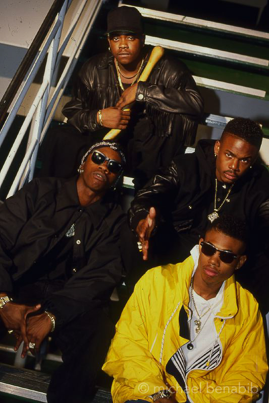 jodeci_the_bad_boys_of_rnb_history_photos_golden_era_benabib.jpg