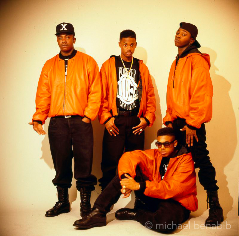 jodeci_the_bad_boys_of_rnb_photos_history_classic_rnb_golden_era_benabib.jpg