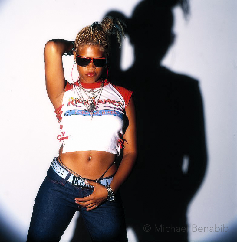 kelis_rogers_michael_benabib_female_hip_hop_classic_photos_history_rnb.jpg