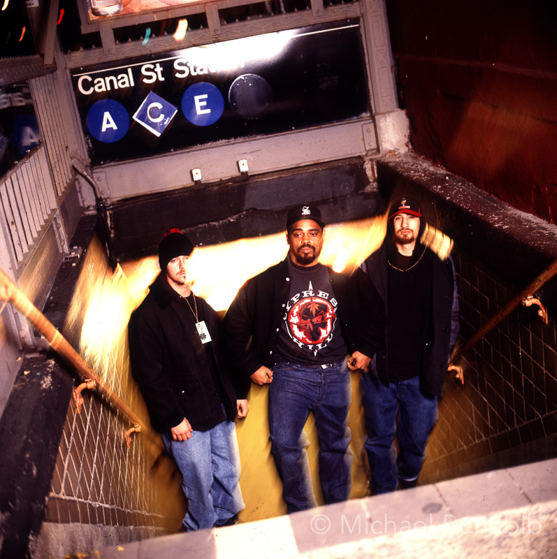 Cypress_hill_new_york_classic_rap_hip_hop.jpg