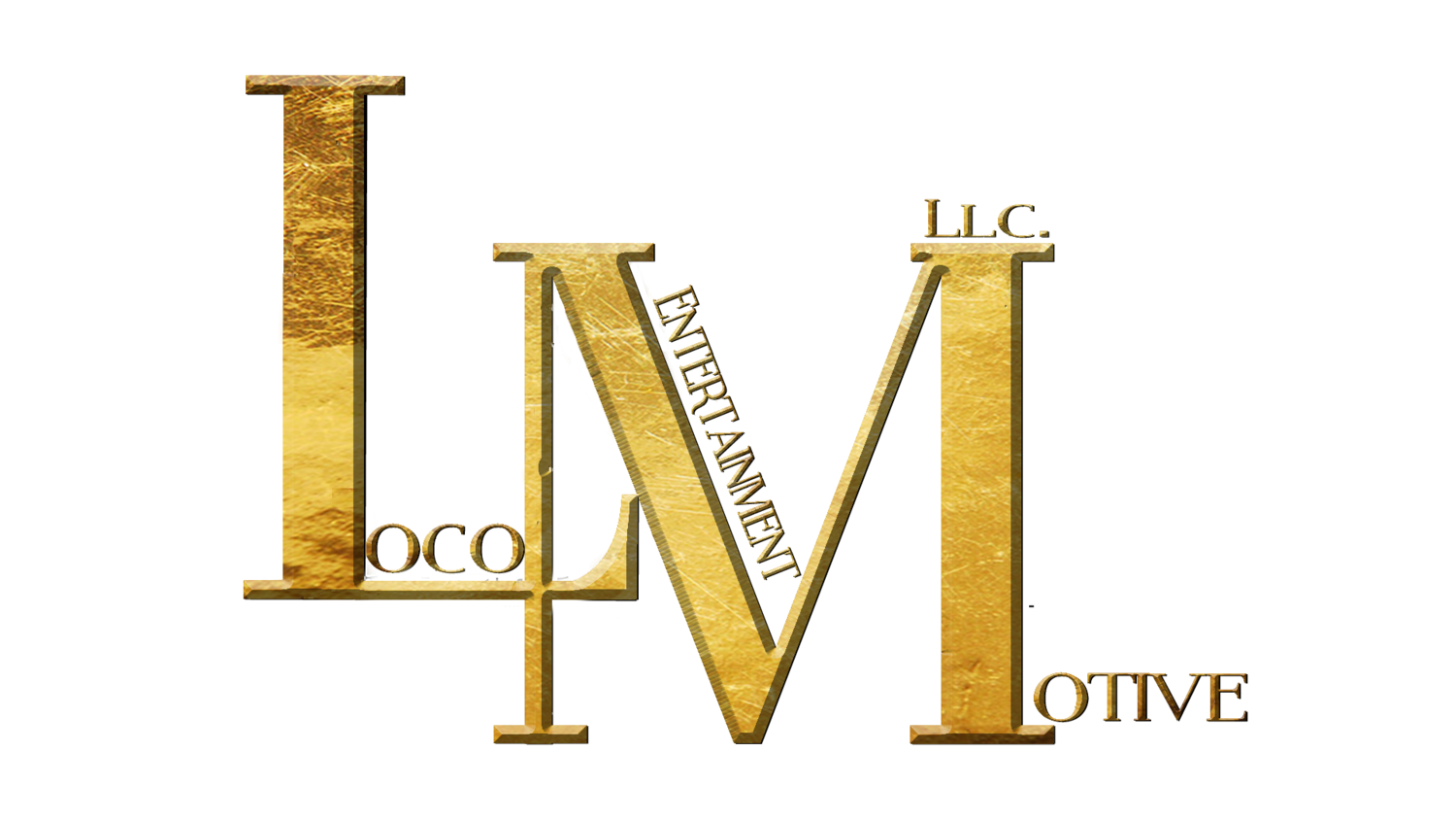 LocoMotive Entertainment, Llc.