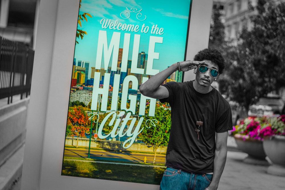 mile high city 1.jpg