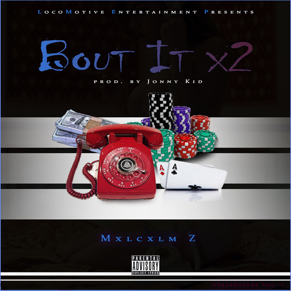 Bout It Bout It Cover Art Official.jpg