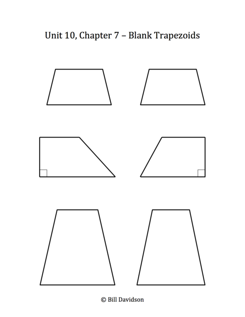 Missing Angles in a Quadrilateral Worksheet Template The – Angles in Quadrilaterals Worksheet