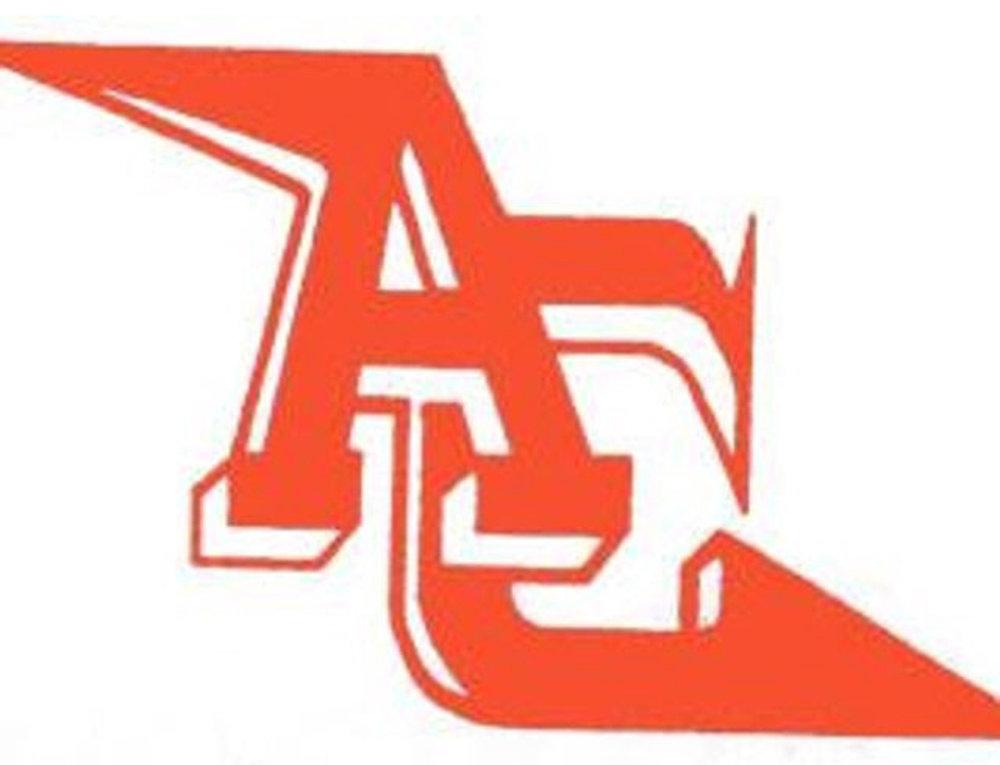 AJs12.jpg
